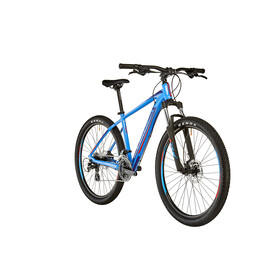 "ORBEA MX 50 27,5"" MTB Hardtail blue"